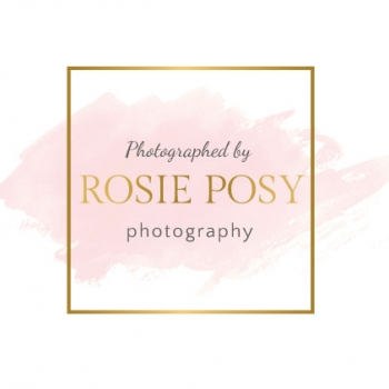 Rosie-Posy-Photography